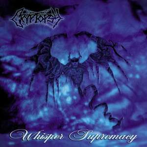 http://metalest.cocolog-nifty.com/blog/images/2010/03/27/cryptopsy_whispersupremacylp.jpg